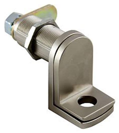 Concealed Cabinet Doors by Hafele America Co 235 17 600 Hafele Cam Lock Hasp