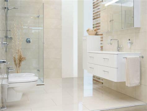 bad fliesen beige badezimmer badezimmer beige wei 223 badezimmer beige wei 223