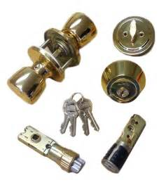 mobile home door locks brass combination door lock set for mobile home