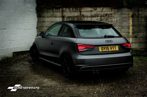 Audi A1 Grau by Audi A1 Satin Grey Search Audi A1