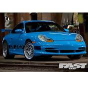 Fast And The Furious Archives  Car Me Crazy