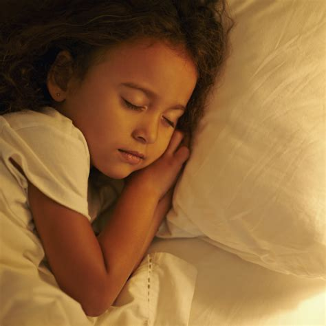 bed wetting at age 9 9 things you didn t know about bedwetting today s parent