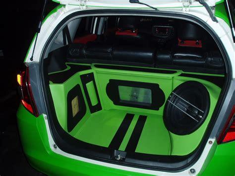 Alarm Mobil Variasi gempar variasi mobil murah surabaya variasi mobil