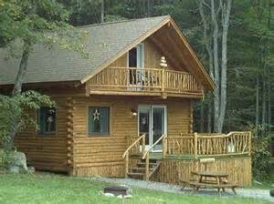 josselyn s getaway log cabins updated 2017 cground