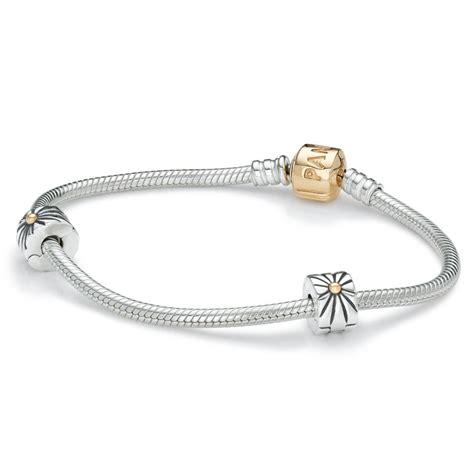 bracelets sale pandora uk pensplace