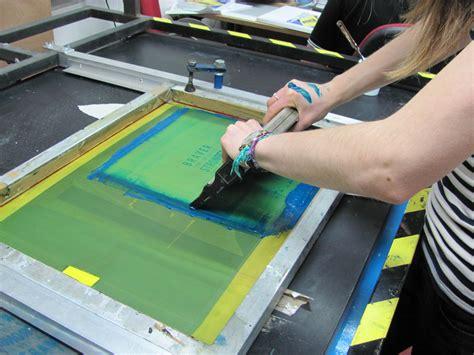 Supplier Frame Presisi Sablon 80x60 screenprinting fran baker