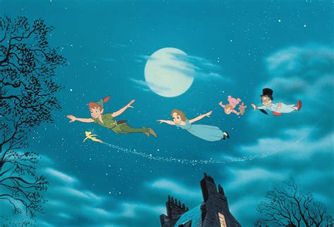 you can fly the 15 most important disney song lyrics according to you oh snap oh my disney