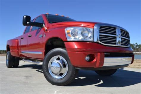accident recorder 1993 dodge ramcharger transmission control service manual 2007 dodge ram power sunroof manual operation service manual 2007 hyundai