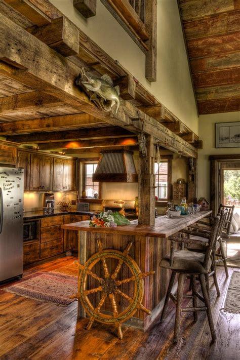 best log cabin decorating ideas 13952 60 casas r 218 sticas fachadas inspira 231 245 es e fotos lindas
