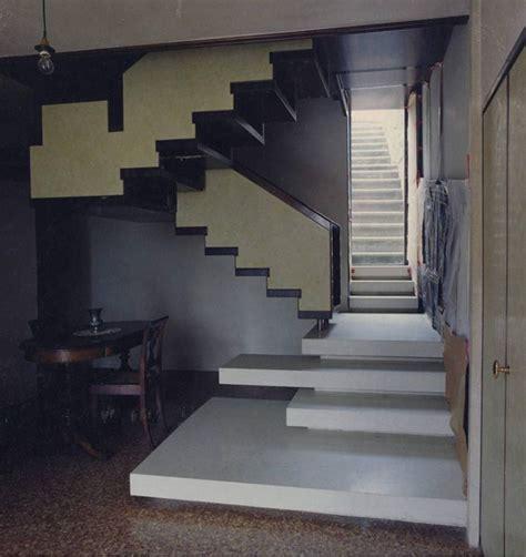 scale d interni scale d interni with scale d interni arredare con le