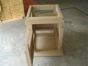 how to build a propane pit table how to make a wood table into an outdoor pit with