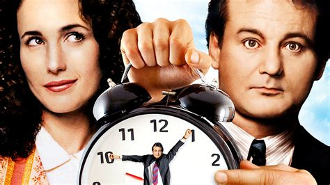 groundhog day runtime groundhog day 1993 123