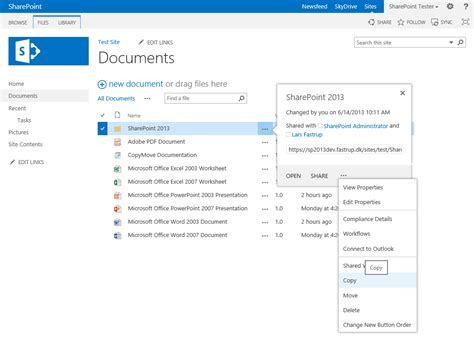 sharepoint workflow create folder sharepoint workflow create folder how to create html
