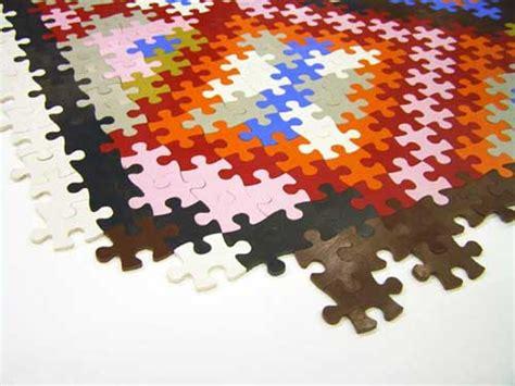 puzzle rug jigsaw puzzle rug shahrefarang