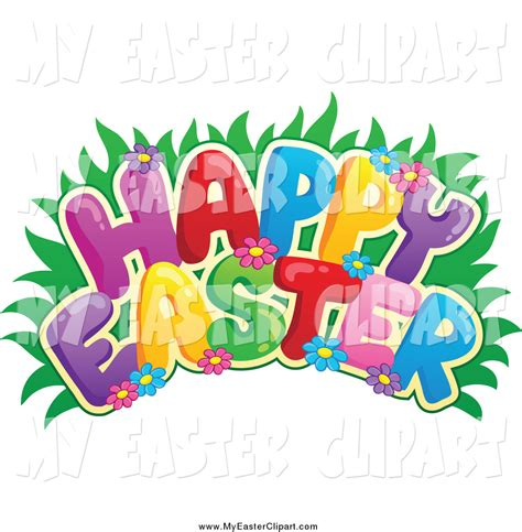 easter clipart happy easter 2014 clip cliparts