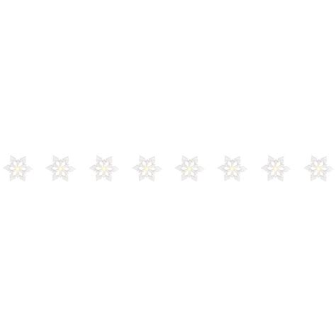 martha stewart living 50 soft light led mini string lights martha stewart living 9 ft feel real alaskan spruce artificial garland with pinecones and 50