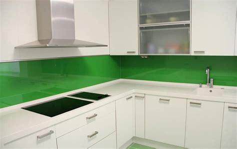 armarios de cocina segunda mano muebles de cocina segunda mano coruna ocinel
