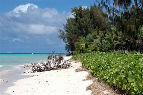 micro beach micro beach saipan micronesia micro beach one of