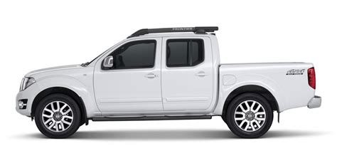 A New Design Frontier The Bottom Of Your Pans by New Design For 2015 Nissan Frontier Html Autos Weblog