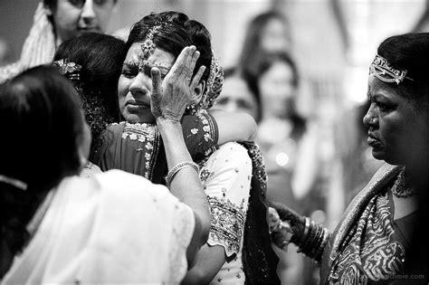 Konkani Wedding Song List konkani wedding songs free mp3 accountdownloadsoft