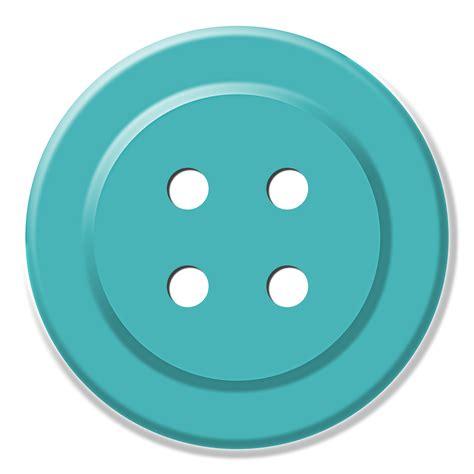 imagenes botones web png botones de costura verde argentamlf png botones de