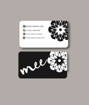 stores that make business cards clothing business card design galleries for inspiration