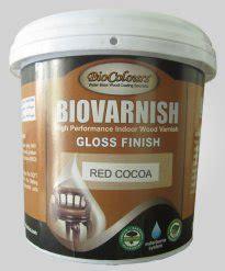 Harga Clear Coat Yang Bagus tips memilih pernis untuk kayu yang bagus cat paint coating
