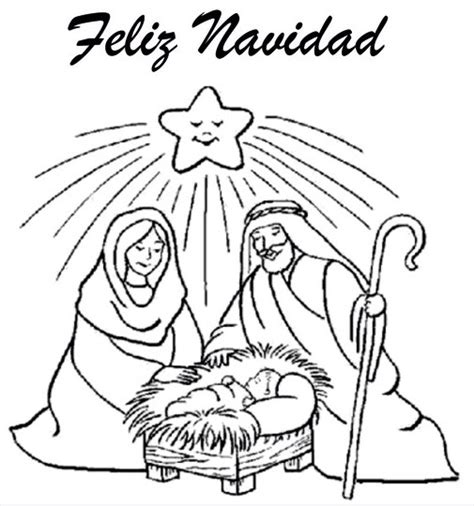 imagenes de navidad en negro y blanco bingo de navidad blanco y negro 2 171 educacion