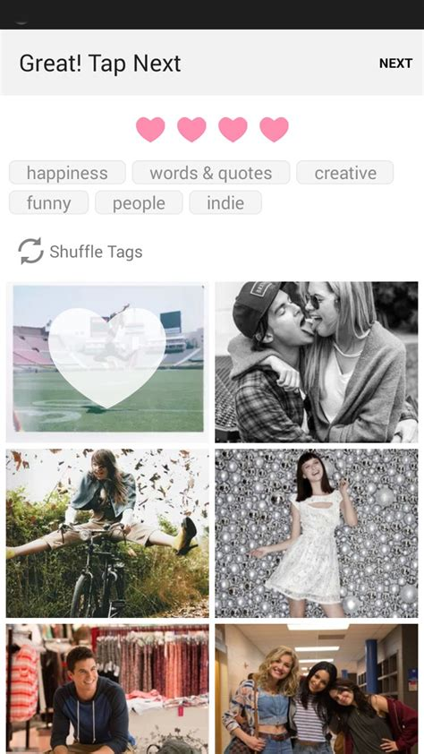 pics for gt we heart we heart it para samsung gt s5830 galaxy ace 2018