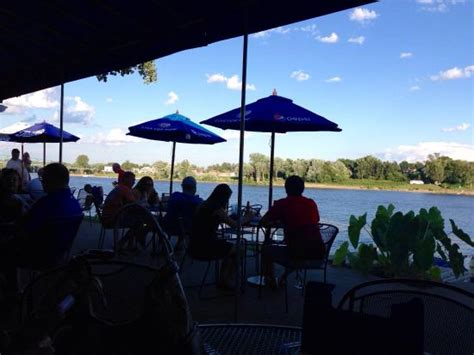 boat house bistro 20160829 192050 large jpg picture of boat house bistro