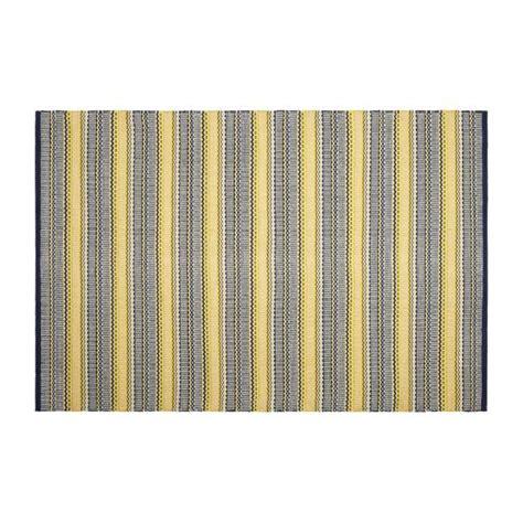 gewebter teppich agnes flach gewebter teppich 120x180cm habitat