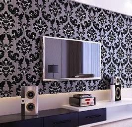 harga wallpaper dinding tembok terbaru mei  blog