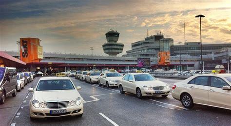 hotels in berlin tegel airport flughafen tegel berlin txl gt parken flugplan hotel