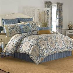 Comforter Sets For Size Bedding Sets Spillo Caves