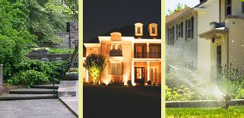 heritage lawn and landscape heritage lawn and landscape landscaping services serving york pa