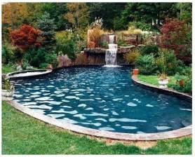 jardines hermosos de casas dise 241 os de casas de dos pisos