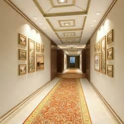 Guest Bathroom Designs false ceiling designs for entrance lobby false ceiling