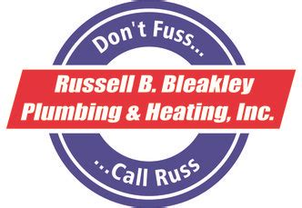 b bleakley plumbing and heating inc somers ny