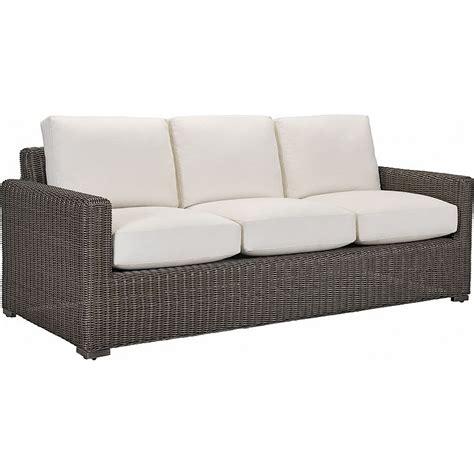 fillmore sofa lane venture 528 03 fillmore sofa discount furniture at