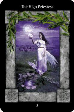 psychic tarot insights psychic tarot insights marilyn monroe