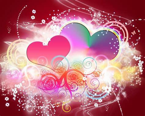 valentines desktop s day images sms greetings 2015 desktop