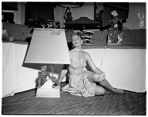 fifties legshows stockinged feet l model flickr photo sharing