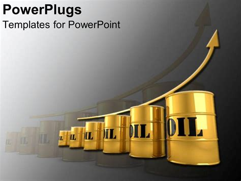powerpoint templates free oil powerpoint templates free oil and gas images powerpoint