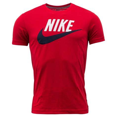Tshirt Nike Lock Tight nike t shirt icon black www unisportstore