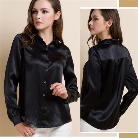 Bonita Blouse 5 blusas bonitas 187 blusas negras de sat 237 n 5