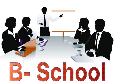 Top B Schools In India For Mba by Top 25 Mba Colleges In India