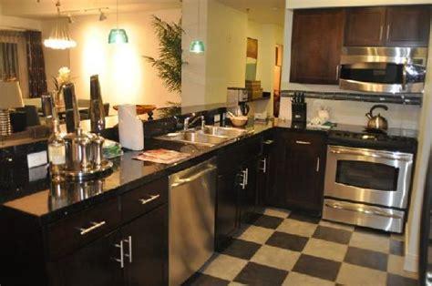 two bedroom suites in anaheim kitchen picture of worldmark anaheim anaheim tripadvisor