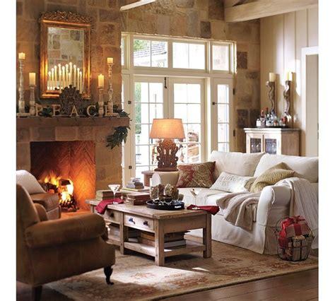 living room mantel decor cozy living room around the house