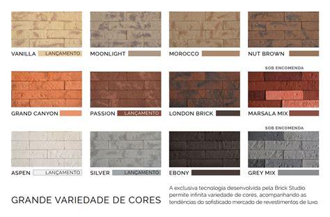 azulejo que imita tijolo tijolos para revestir paredes e fachadas n 227 o 233 imita 231 227 o