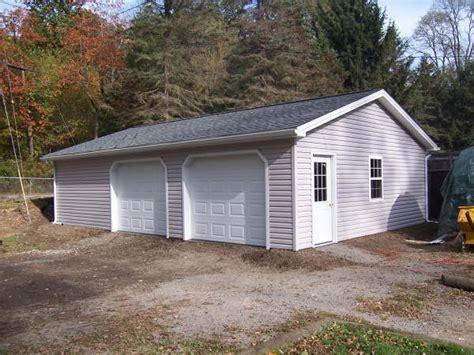 24x36 garage images